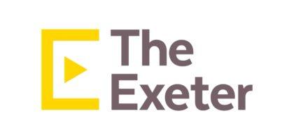 The Exeter Insurance logo
