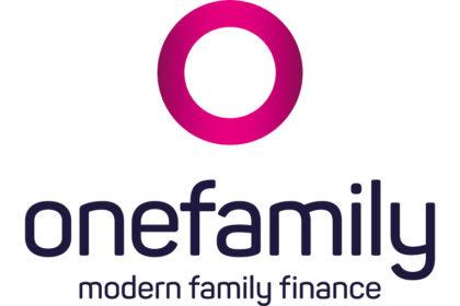 onefamily logo 2018